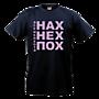 Печать на футболках_9