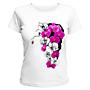 Печать на футболках_13